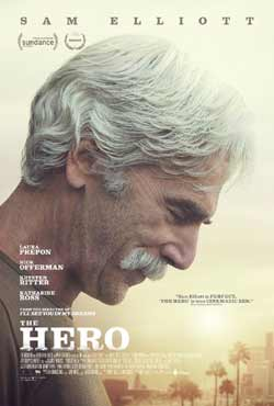 The Hero 2017 English Download BRRip 720p ESubs at xcharge.net