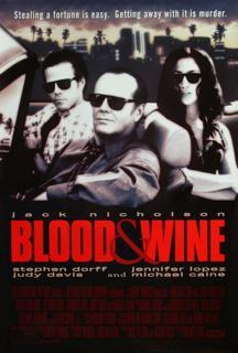 descargar Sangre y Vino – DVDRIP LATINO