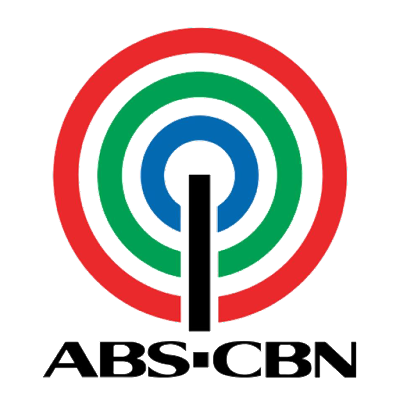 ABS-CBN shuts down PBB 737 free 24/7 livestream