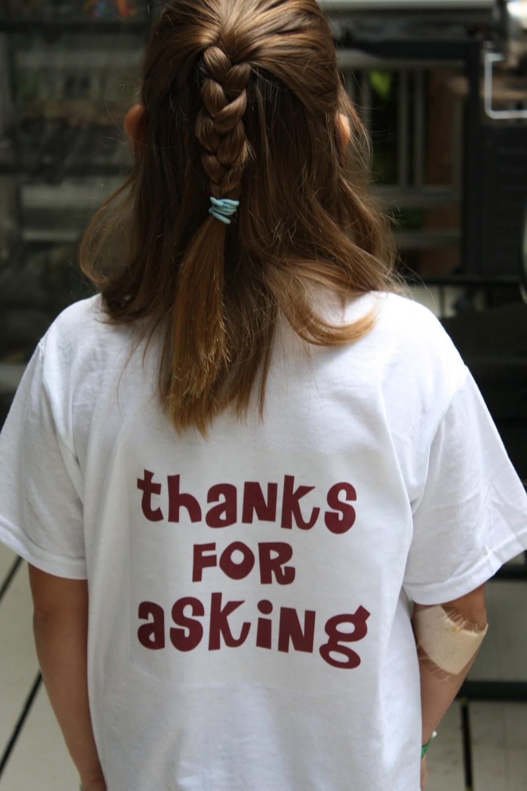 http://1.bp.blogspot.com/-mXmGHjLjHDc/Th3VyuN-ymI/AAAAAAAAAq0/45vE3AxAAyc/s1600/07+13+11_3322.JPG