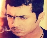 The reason behind Surya, Dhanush and Sneha getting angry