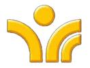 Yazd TV