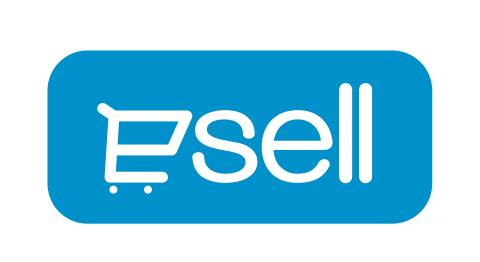 eSell Shaklee