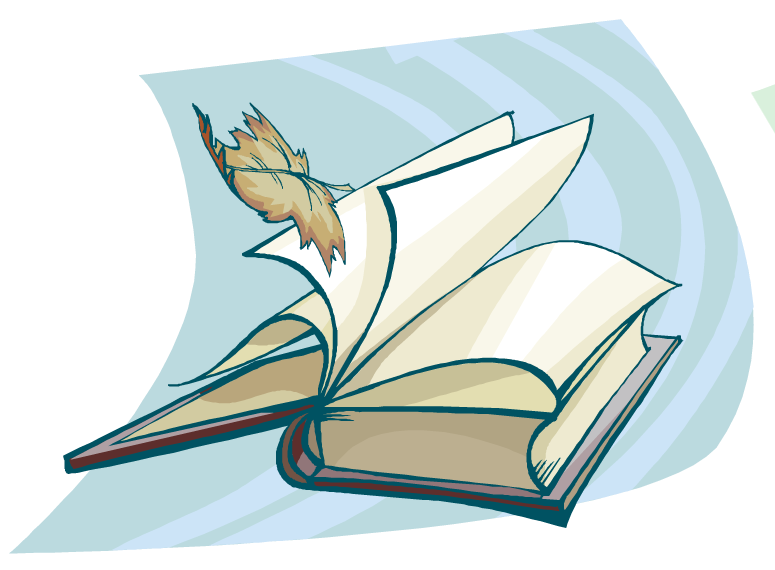 Праздник чтения сценарий