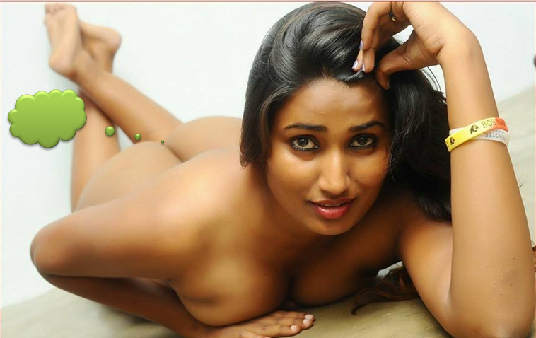 telugu nude hot girls № 56732