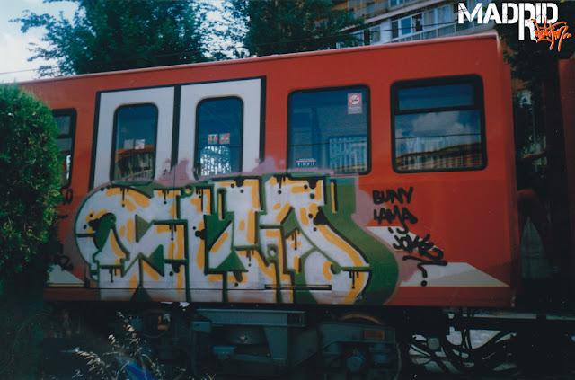 http://25.media.tumblr.com/tumblr_lv9y4qgyQ81qkpwmdo1_500.png