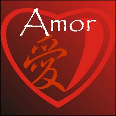 Ciclo constructivo feng shui y el amor for Feng shui amor y matrimonio