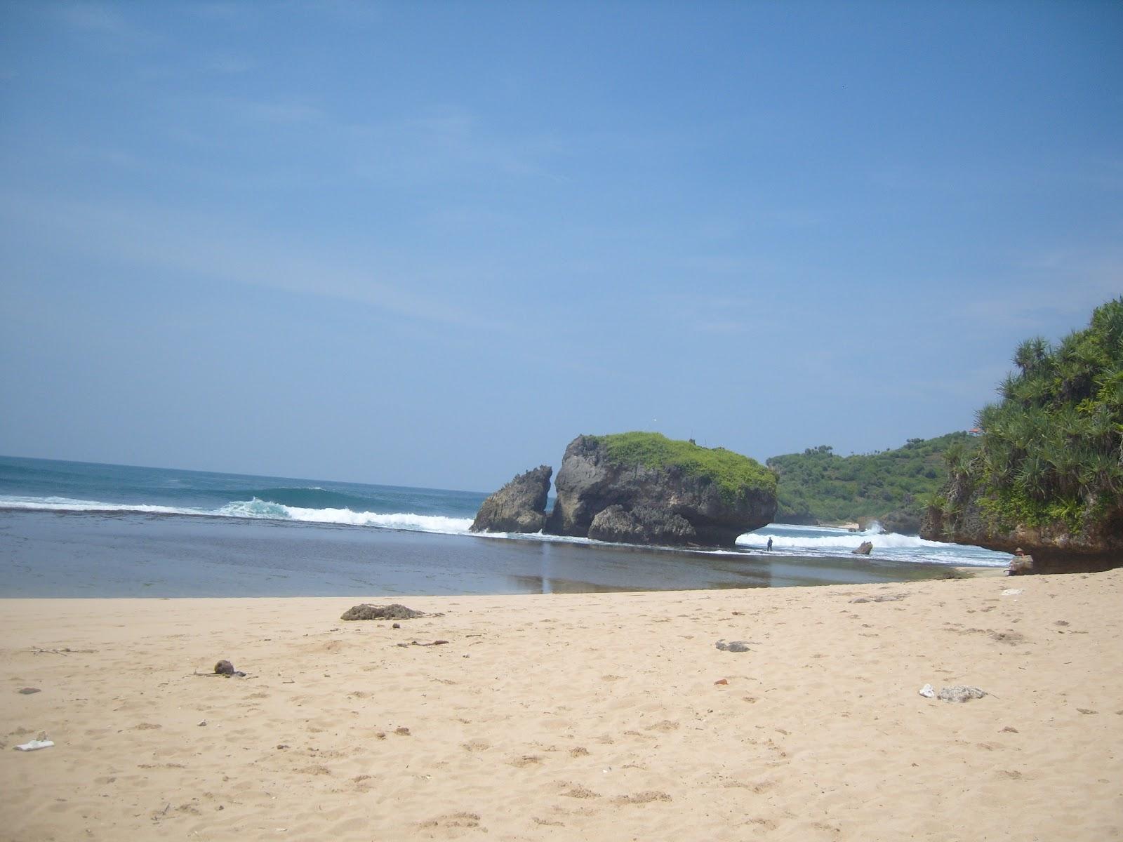Tempat - Tempat Wisata Terkenal Di Yogyakarta