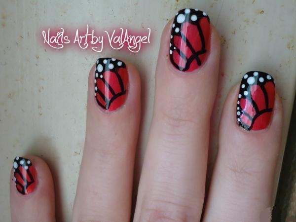 Angel Nails N Spa Katytx