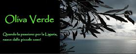 Impara a conoscere meglio la Liguria