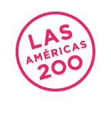 Las Américas 200