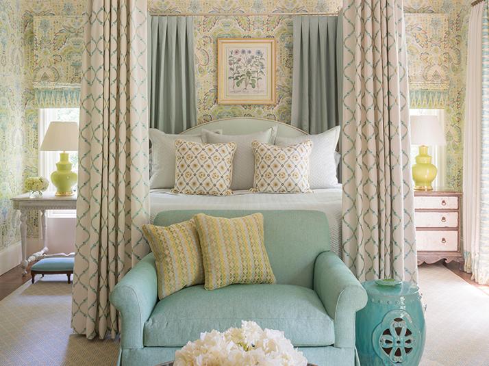 Phoebe Howard Unique Color Outside The Lines Book Review Mrshoward Roomroom Design Inspiration
