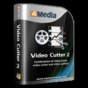 تحميل برنامج لقص الفيديو 2013 - Download Video Cutter - برنامج قص الفيديو الى اجزاء 2013