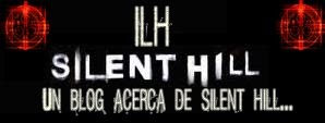 ILH-Silent Hill