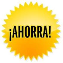 PRECIOS DE FABRICA