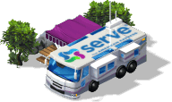 res_serve_mobile_home