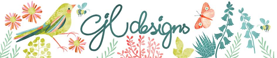 CJL designs