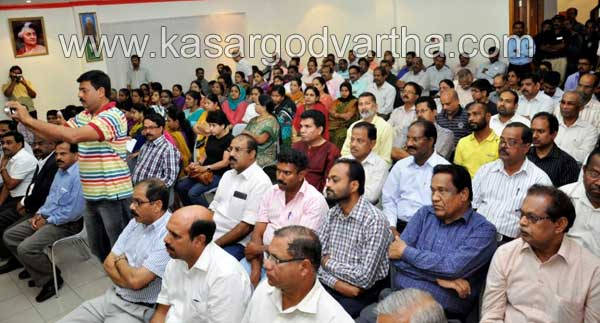 Health committe, Inauguration, Medical camp, IAS, Sharjah, Gulf, Kasaragod, Kerala, Malayalam news, Kasargod Vartha, Kerala News, International News, National News, Gulf News, Health News, Educational News, Business News, Stock news, Gold News