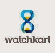 http://www.watchkart.com