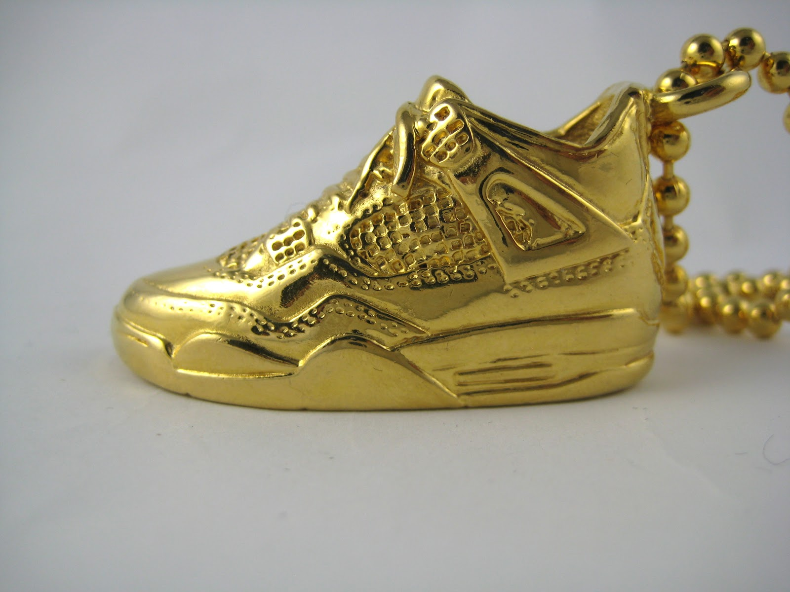 Spike Lee Do The Right Thing Shoes Click here