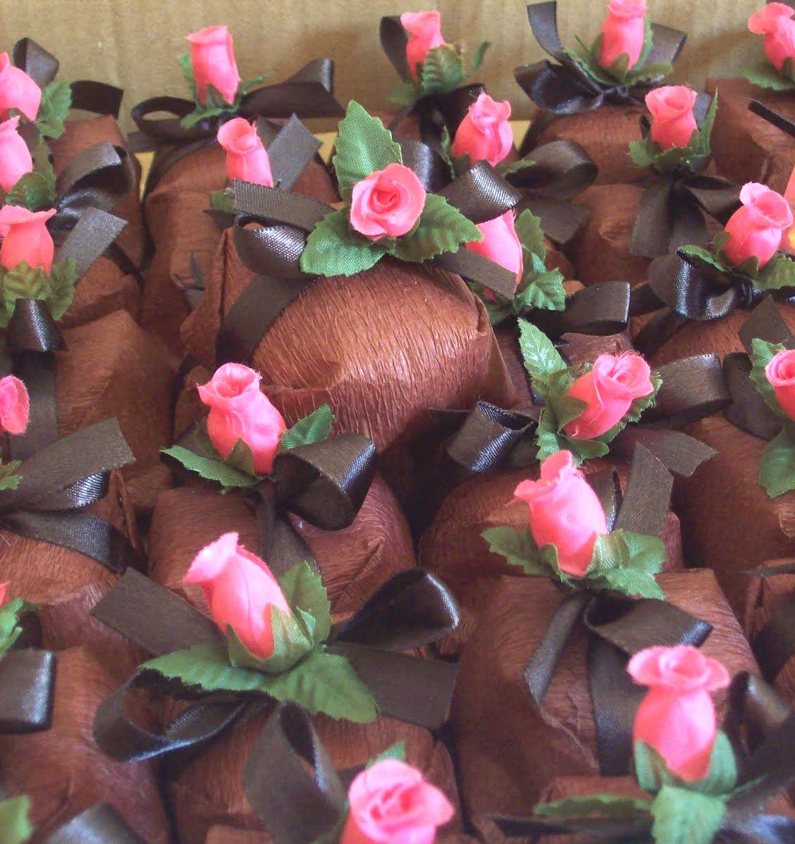 rosas no jardim poema : rosas no jardim poema:Vilma Takamori bem casados: Modelo Jardim das rosas