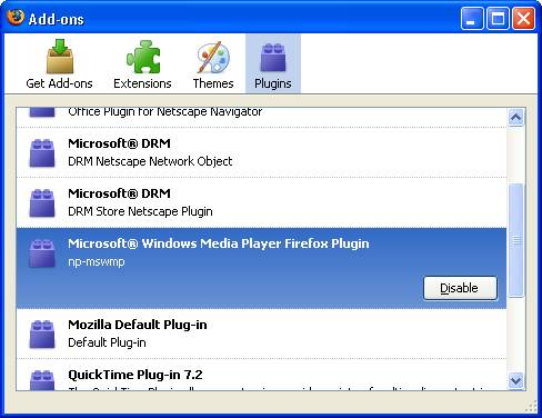 telecharger flash player pour mozilla firefox