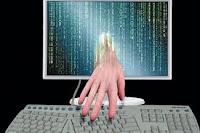 Computer-Internet-Blogging-Tricks