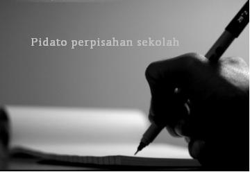 contoh pidato upon contoh naskah pidato pendidikan indonesia