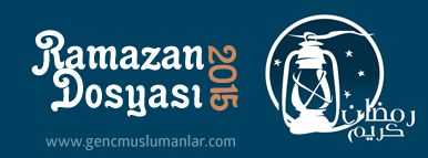 http://www.gencmuslumanlar.com/search/label/ramazan
