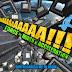 AaaaaAAaaaAAAaaAAAAaAAAAA!!! (Game siêu mới lạ) cho LG L3