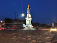 5 Wisata Kuliner Istimewa di Yogyakarta