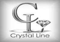 cristal.jpg (385×272)