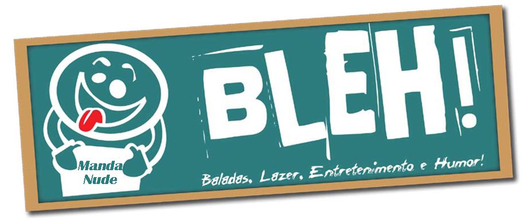 Jornal BLEH!