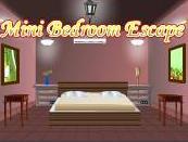 Mini bedroom escape walkthrough for T bedroom escape walkthrough