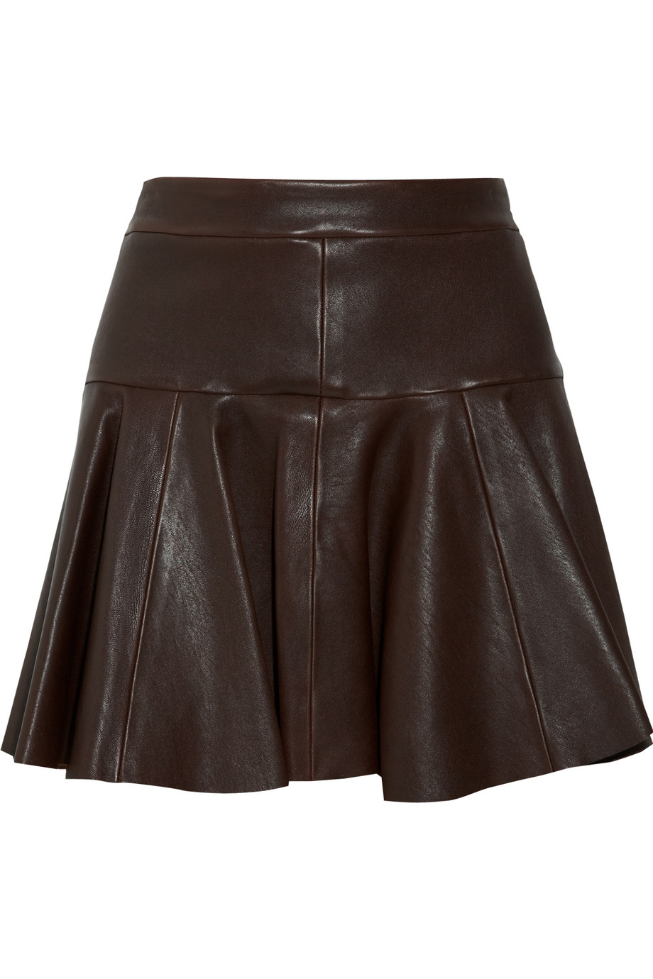 bewicked fashion fall winter exclusive leather quot r quot