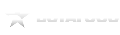 Botafogo em Destak