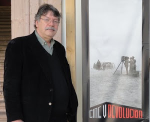 Curso sobre Cine, Filosofía y Revolución
