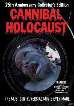 Holocausto Canibal Torrent Download