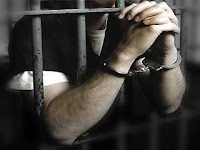 2 Pelaku Pemerkosa Mahasiswi India Di Sodomi Tahanan Lain Di Penjara