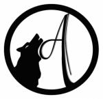 http://blog.editions-asgard.com/