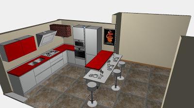 Veneta Cucine Milano | Lissone: Veneta Cucine modello OYSTER e ...