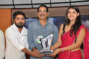Hora Hori Movie Audio success meet-thumbnail-10