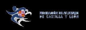 Federación Castilla y León