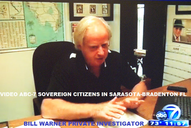 http://www.mysuncoast.com/videos/sovereign-citizens-number-in-the-hundreds-on-the-suncoast/html_2140a12e-5418-5986-8a26-872594d3541b.html
