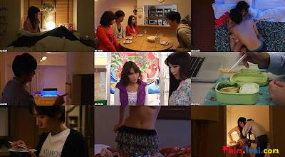 Phim Cô Nàng Futari 2 – Miss Futari 2 18+ [Vietsub] Online