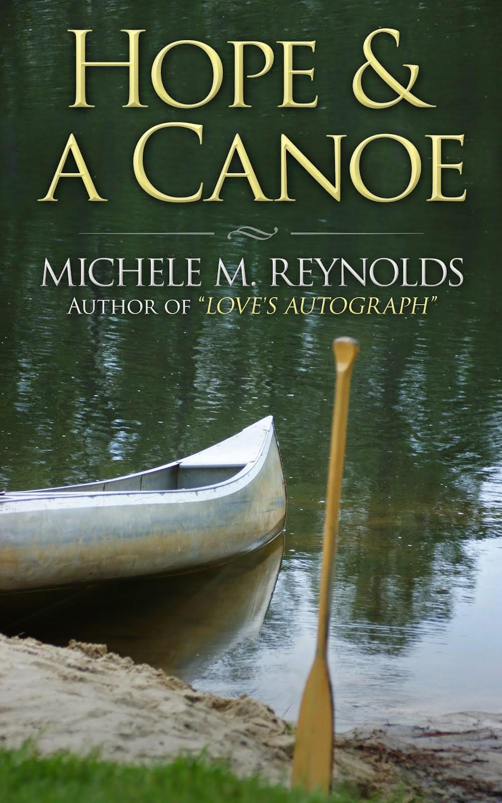 Hope & a Canoe