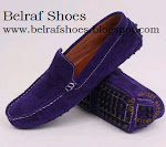 Belraf Shoes!