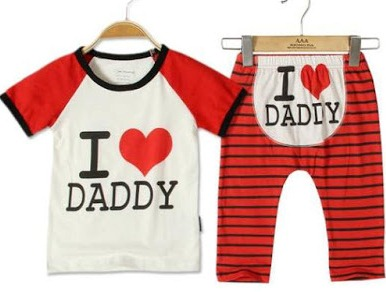 RM20 - Pyjama Baby