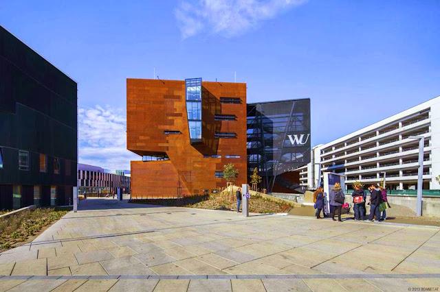 03-Teaching-Center-by-BUSarchitektur