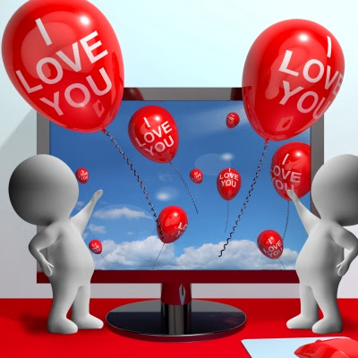 poesias de amor, poemas de amor, O Que O Meu Coração
